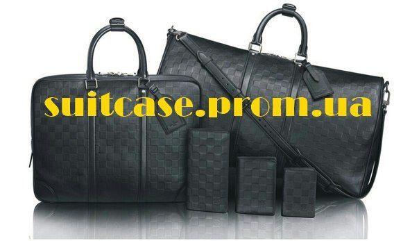 "Интернет-магазин ""Suitcase"""