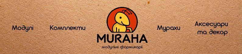 muraha.pets