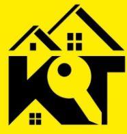 """Агенція нерухомості """"Klim Town"""""""