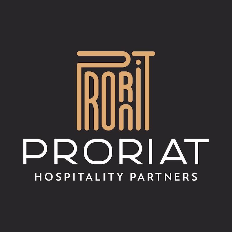 Proriat HoReCa Real Estate