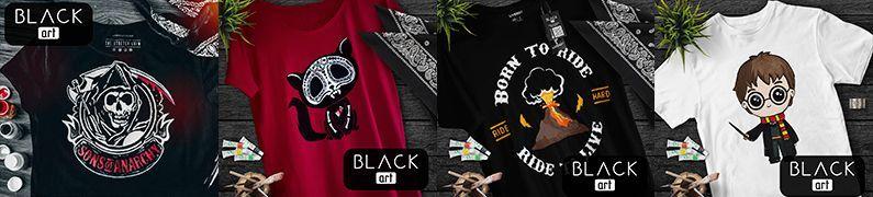 black_art_ac