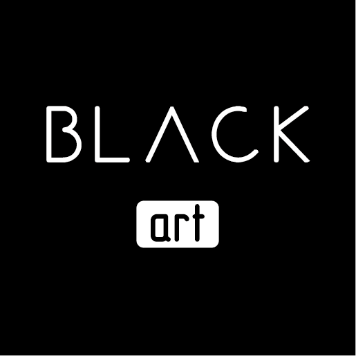 black_art_ac