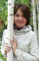 chernenko4031019