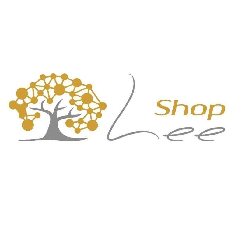 LeeShop.com.ua