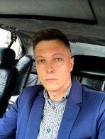 Таргетолог Станислав