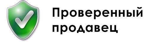 ВАШ МАСТЕР
