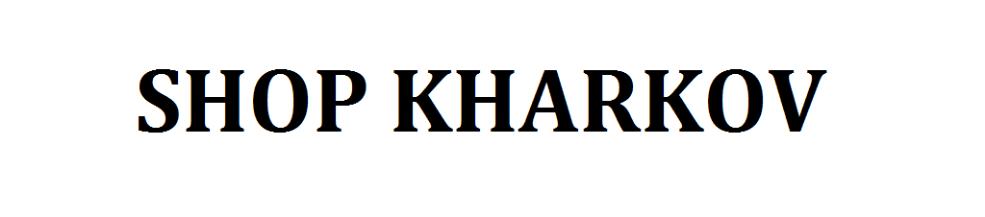 Shop Kharkov
