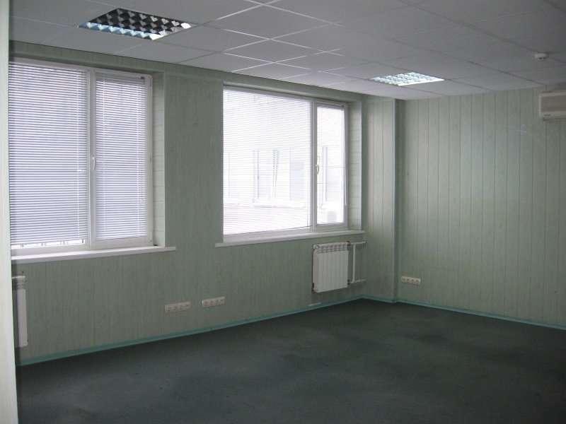 Аренда офиса 70м, ул. Евгена Сверстюка , м. Левобережная