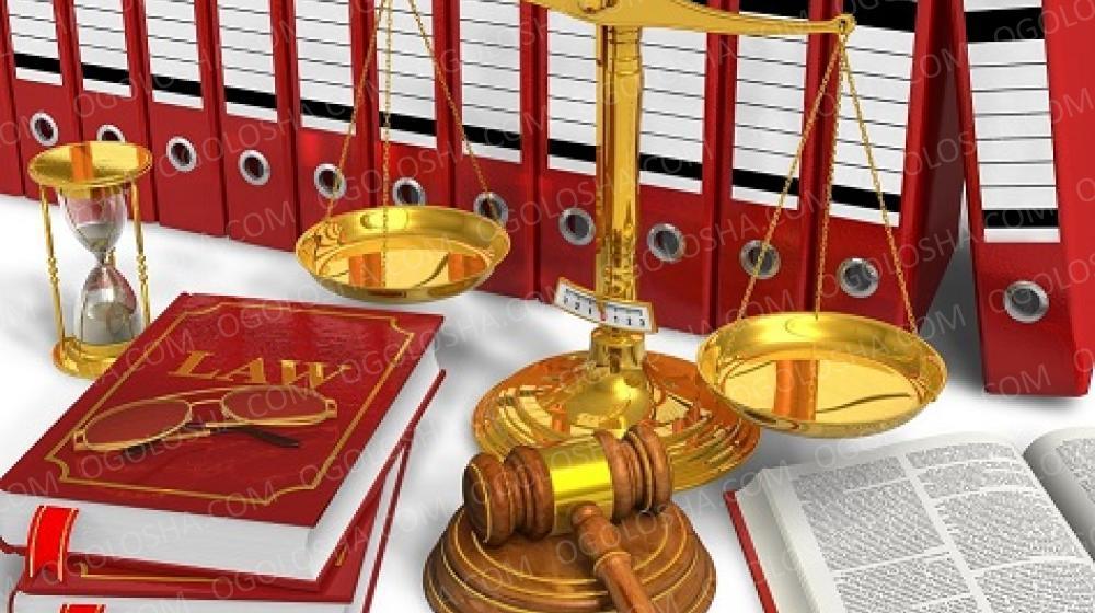 Пропоную послуги із супроводу державної реєстрації в м. Києві (під ключ)