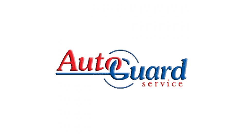 """Компания """"Autoguard-service"""" предоставляет услуги по ремонту автомобиля:"""