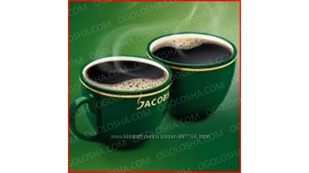 Кофе растворимый, молотый, в зернах