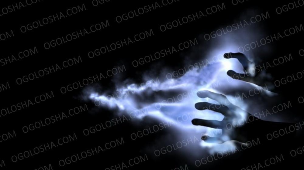 Ведьма Амалия: снятие порчи, чистка, любовная магия