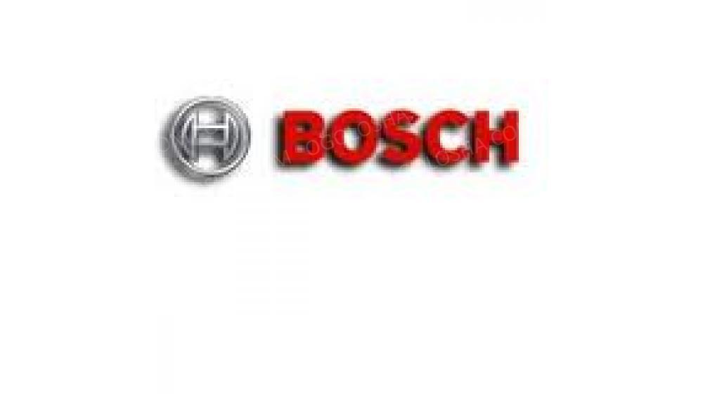 Фирменный Интернет-магазин Bosch