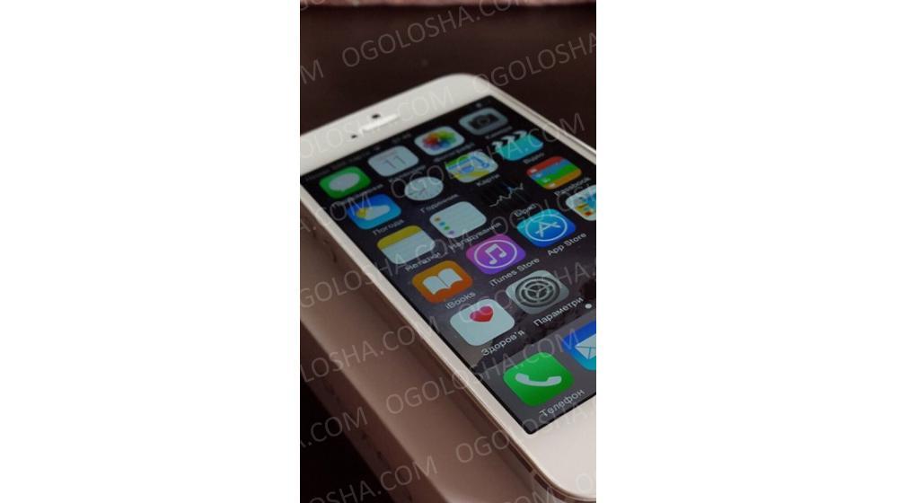 Apple iphone 4s/5/5s/6/6plus ipad установка программ/настройка/ремонт