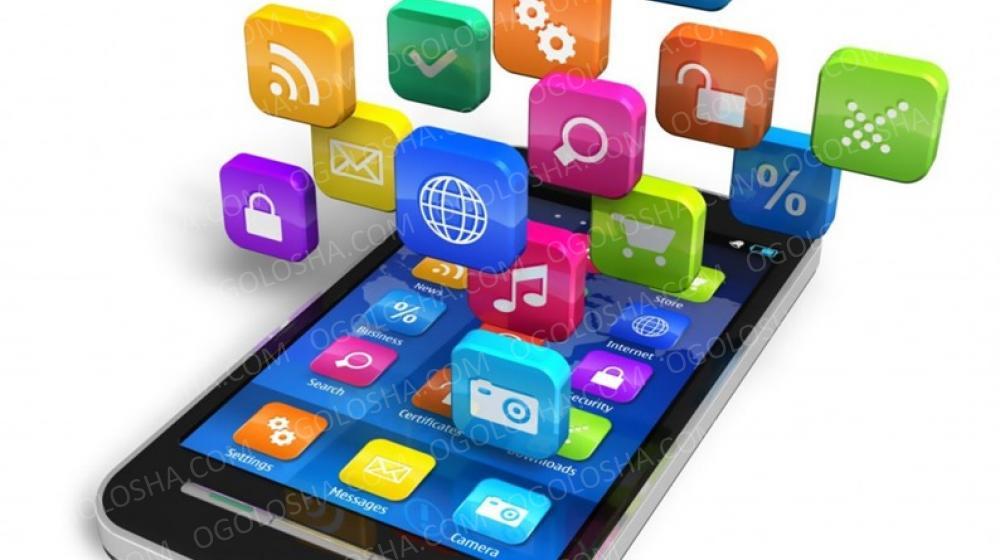 Смартфоны, планшеты,принтеры, телевизоры, iphone, samsung,lg,epson