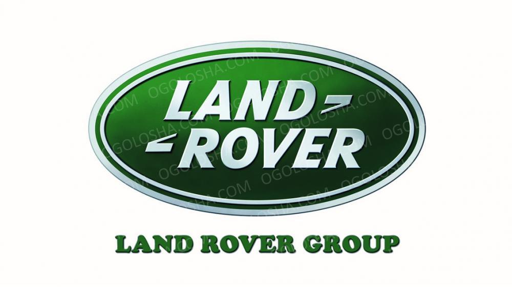 Фильтр масляный для Land Rover Discovery 3 V6 2.7