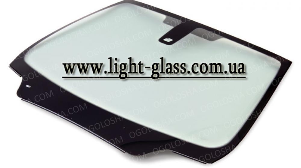 Лобовое стекло, Автостекло Light Glass