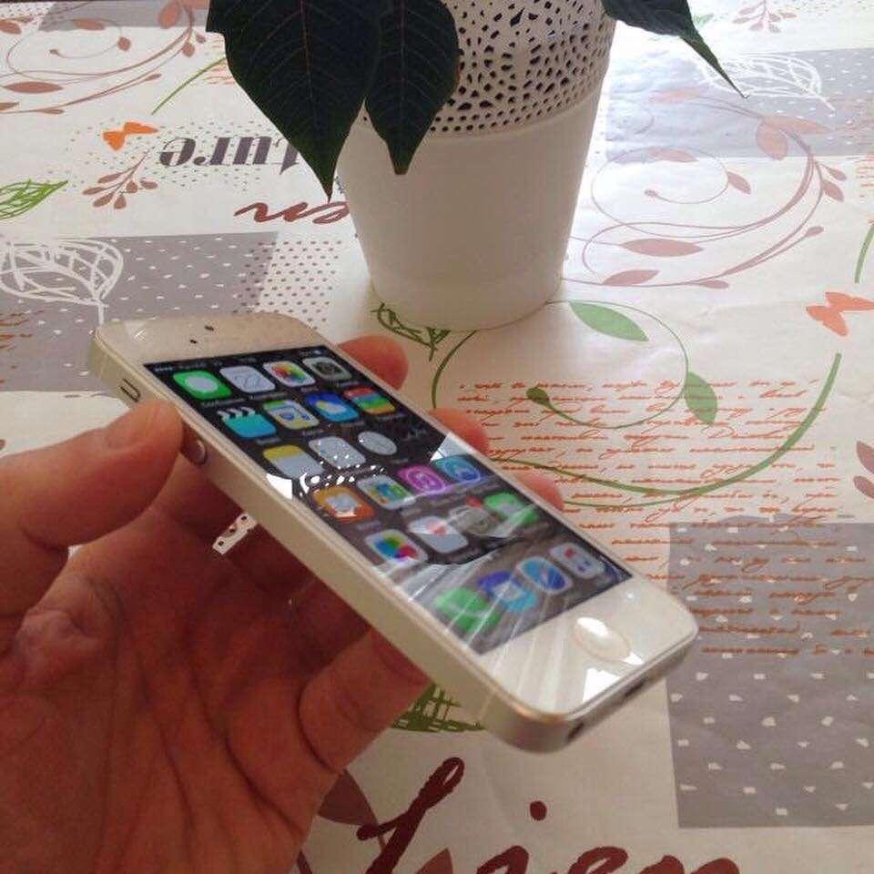 Открытка в виде айфона своими руками