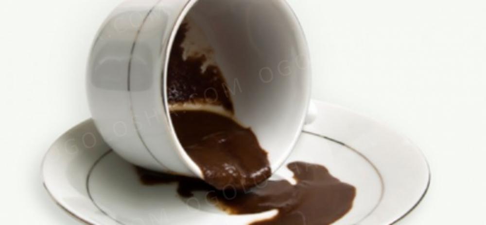 Гадание на кофейной гуще - символы и картинки - их