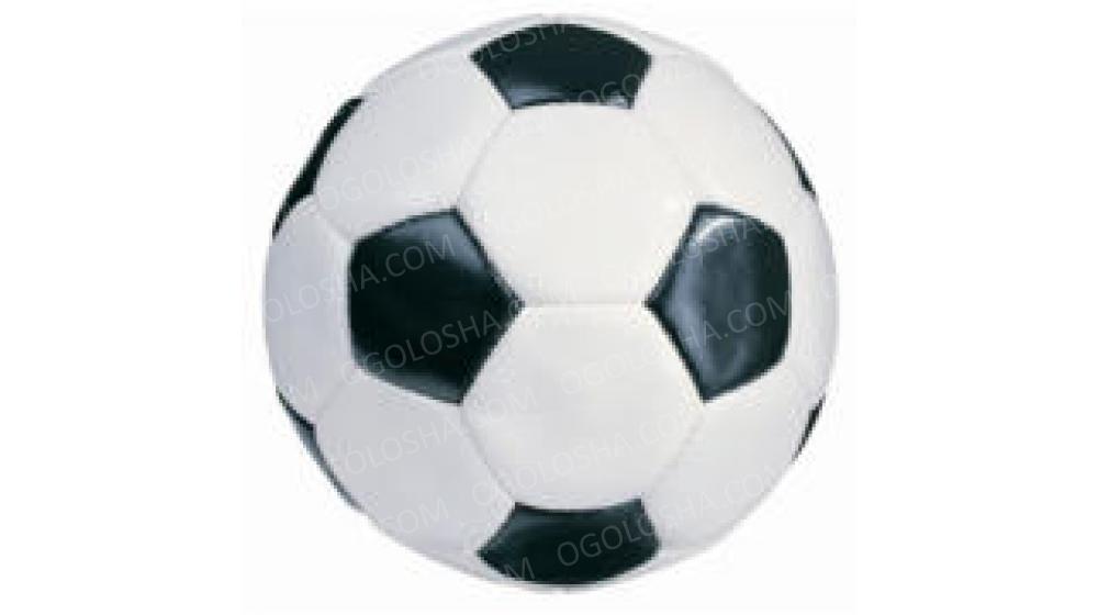 Спортивные товары, инвентарь и оборудование»