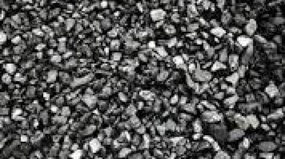 уголь, антрацит не дорого