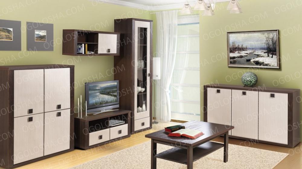 Мебель на заказ: договірна - дім і сад / меблі київ на ogolo.