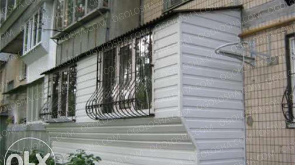 Окна-двери-балконы-роллеты-подвесные потолки ск...: договорн.
