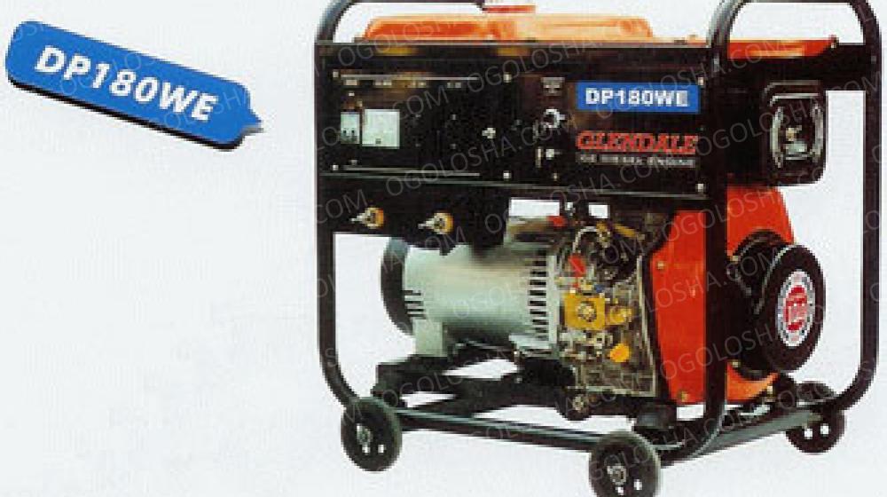 Бензиновые и дизель генераторы, мотопомпы, мотокультиваторы,