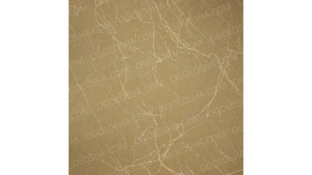 Бумвинил-переплетный материал на бумажной основе