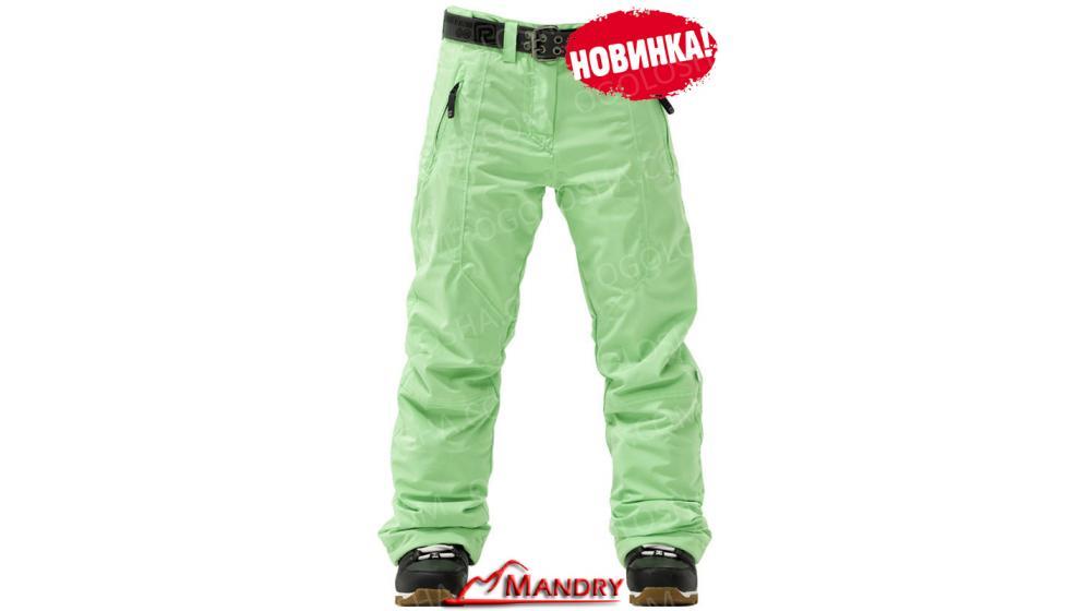 Rehall зимние брюки Hellen W 2016