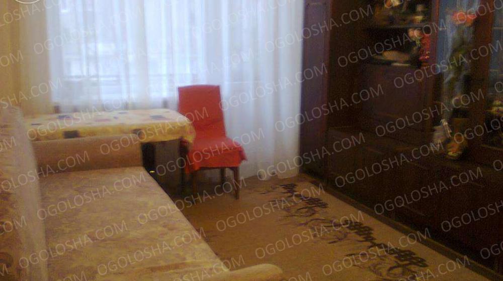 Сдам 2-х комнатную квартиру КПИ, ул. Ванды Василевской, м.КПИ