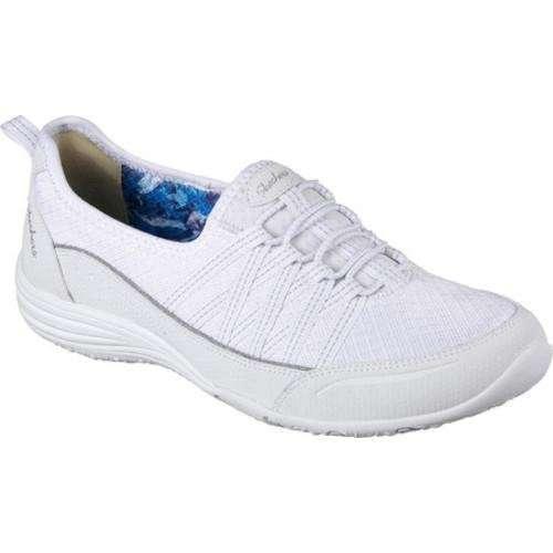 Skechers. 26 и 26,5см. Кроссовки, мокасины, спотивные туфли. Оригинал.
