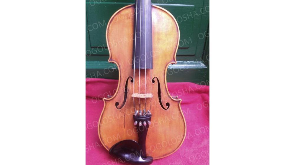Продам скрипку 1930 года