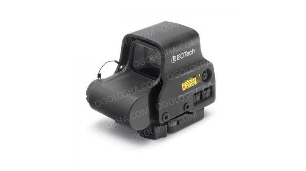 Продам новые коллиматоры EOTech EXPS3-2