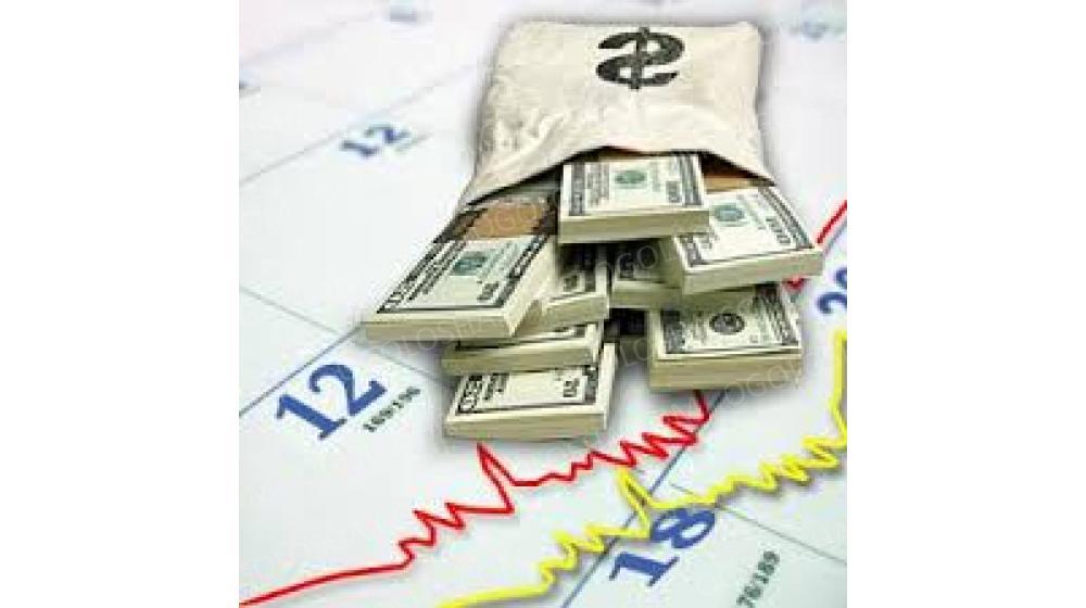 скопировать деньги в долг у инвестора микроавтобусов недорого