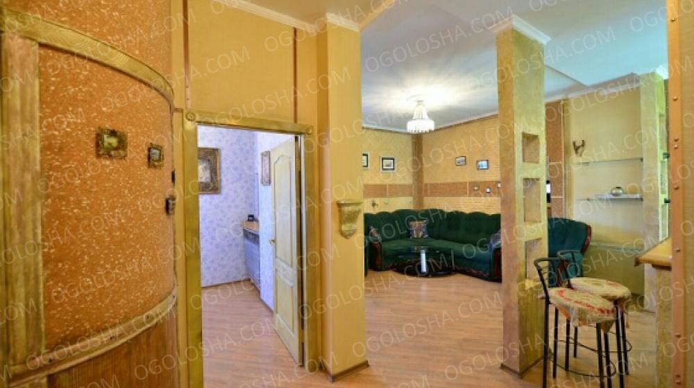 Квартира посуточно Киев Подол