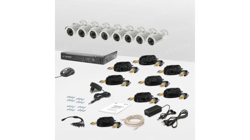 Установка Домофонов,Видео наблюдения, Охранной системы. Ключи