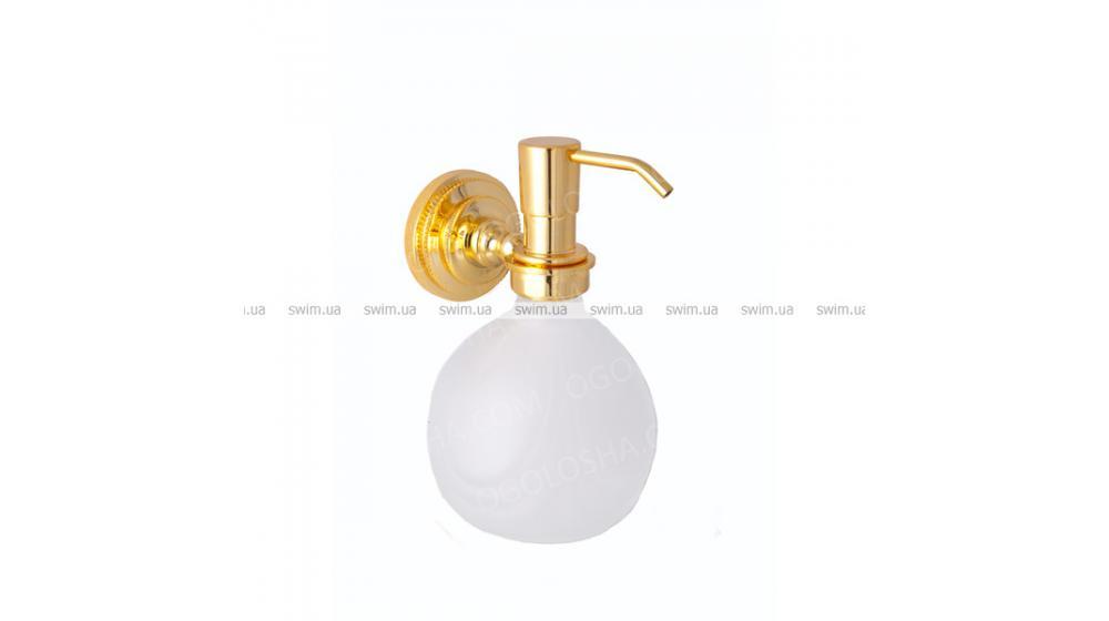 Продам Дозатор жидкого мыла Versace A231059