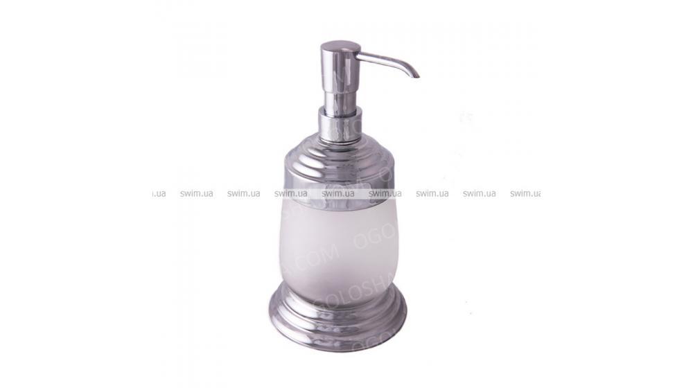 Продам Дозатор жидкого мыла Versace A214023