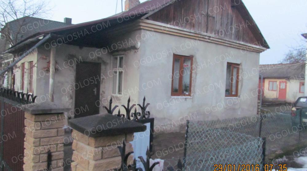 Продається  12 будинку