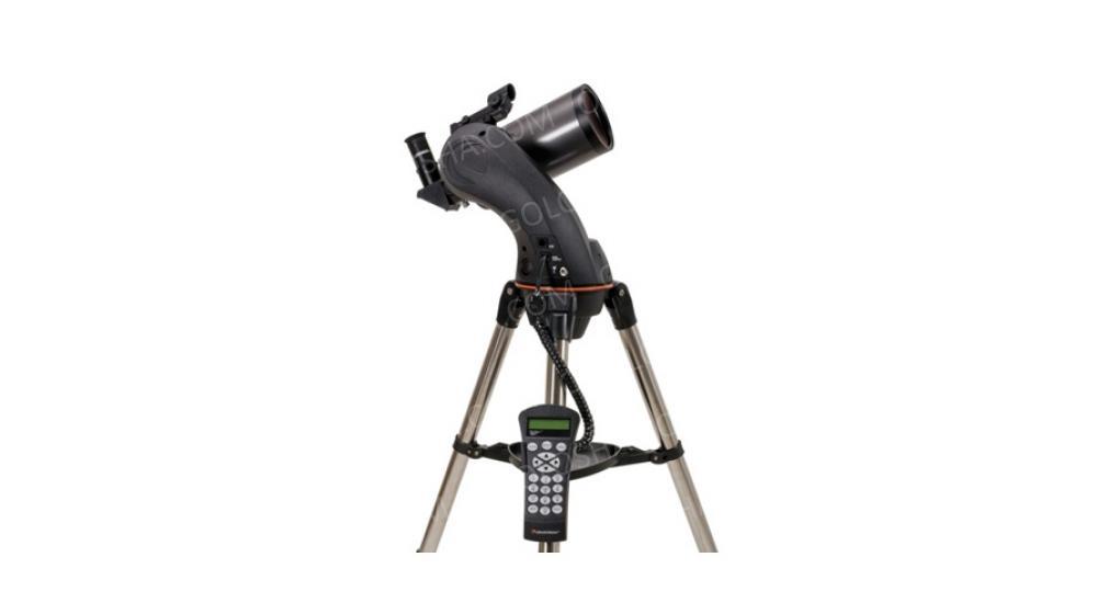 Продам Телескоп Celestron NexStar 90 SLT