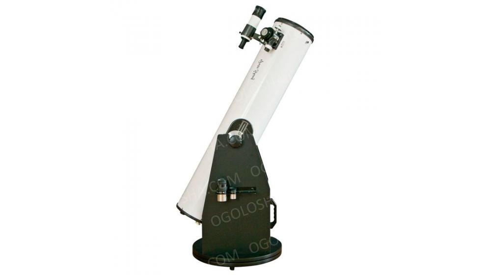 Продам Телескоп Arsenal-GSO 203/1200, Добсон, 8'
