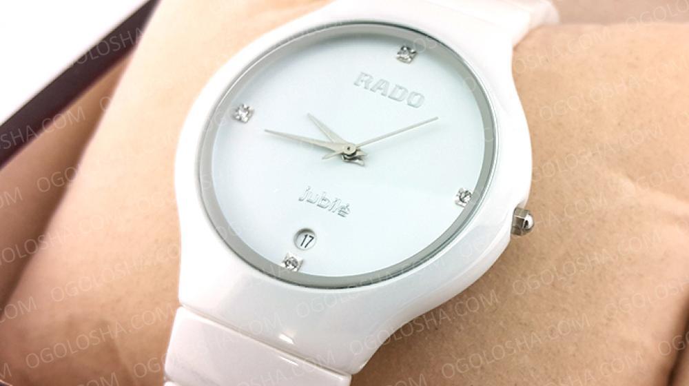 Купить наручные часы в интернет-магазине Золотое Время!