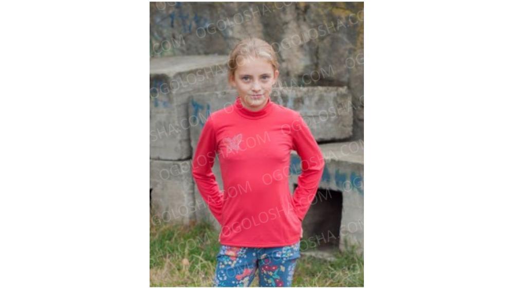 Детская одежда по доступным ценам от магазина Vitality