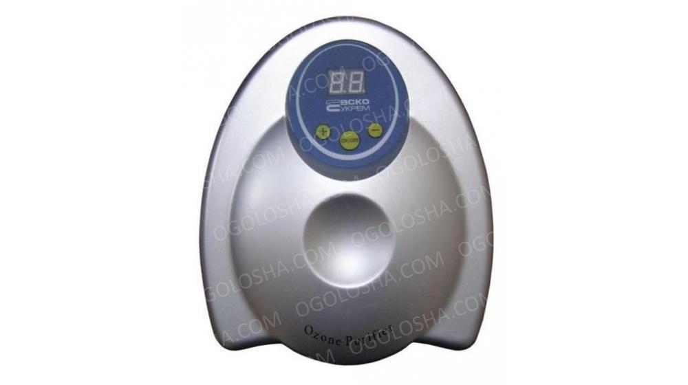 Озонатор воды и воздуха (бытовой) GL-3188