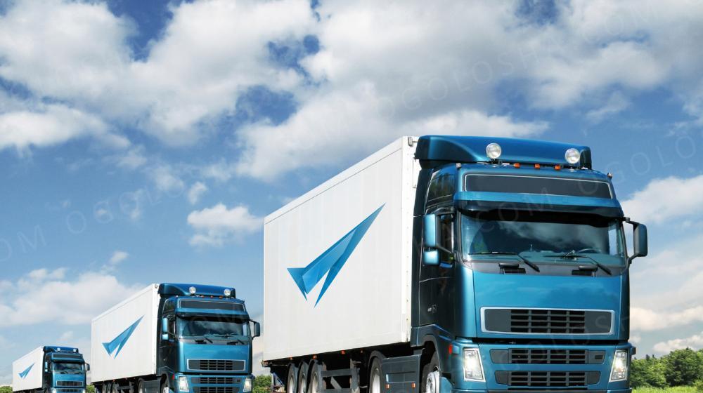 Предлагаем недорогую и быструю доставку грузов по Украине