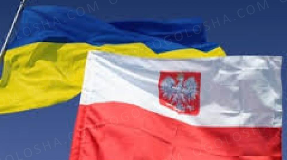 Помощь в оформлении документов для получения Визы Польша (Шенген,Нац.Визы)