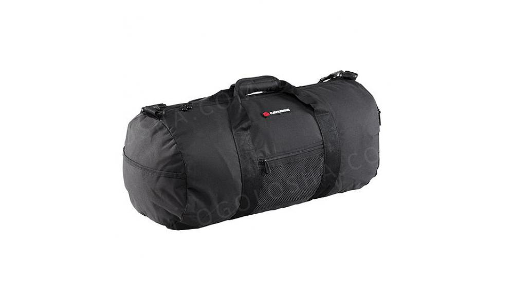 Продам дорожную сумку Caribee Urban Utility Bag 42 Black