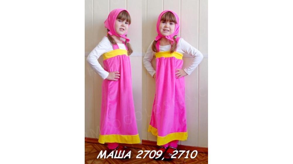 Дитячі новорічні костюми для дівчаток  200 грн - Дитячий світ ... f37661001b265