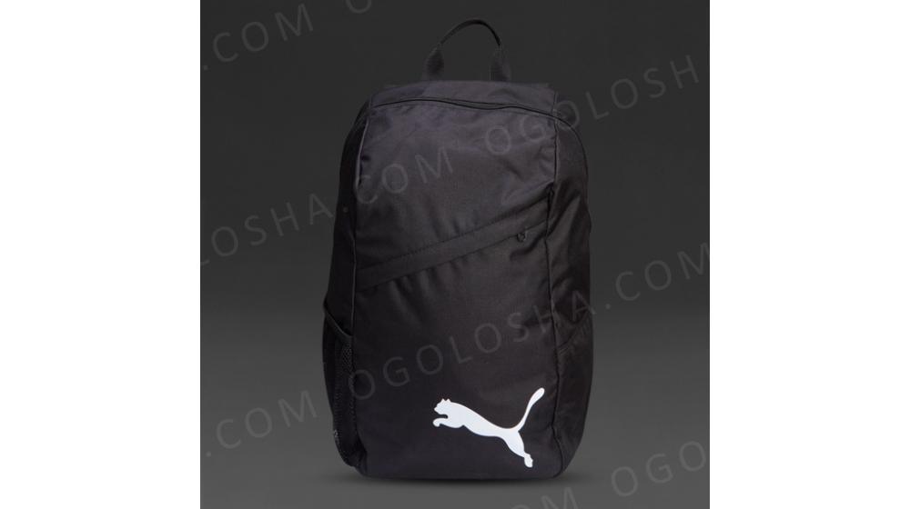 Рюкзак PUMA Pro Training Backpack 072941-01. оригинал. Unisex